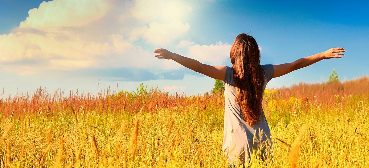 Benessere4life Dedicato A Coloro Che Ricercano Salute E Benessere Con Risultati Dimostrati